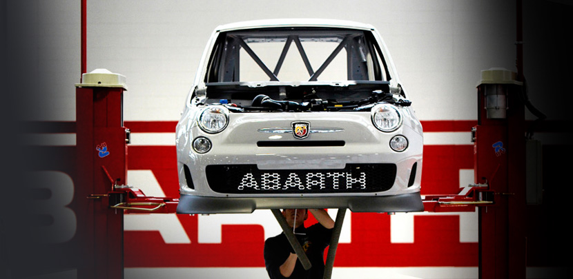 abarth cars uk fiat abarth 595 tuning kit info. Black Bedroom Furniture Sets. Home Design Ideas
