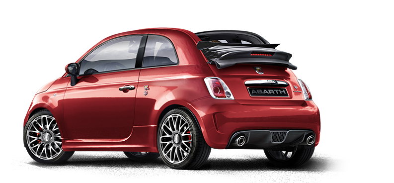 abarth cars uk fiat abarth 595 c turismo promotions. Black Bedroom Furniture Sets. Home Design Ideas