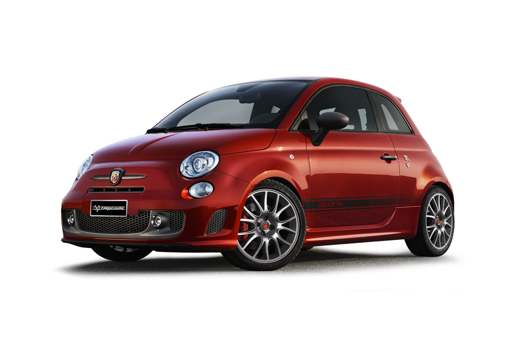abarth cars uk abarth 595 competizione fiat 500 abarth. Black Bedroom Furniture Sets. Home Design Ideas